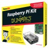 CanaKit Raspberry Pi Kit for Dummies